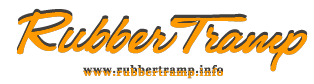 rubbertramp |